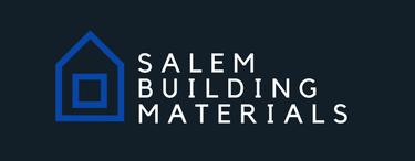 Salem Building Materials